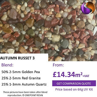 Autumn Russet 3 Resin Bound Gravel.jpg