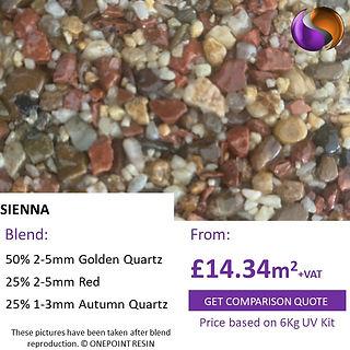 Sienna Resin Bound Gravel.jpg