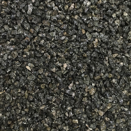 GREEN GRANITE 2-5mm
