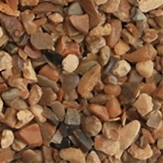 Dobbsweir  3-6  Resin Bound Gravel.jpg