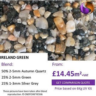 Ireland Green Resin Bound Gravel.jpg