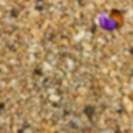 Hpney 1-5 Resin Bound Gravel.jpg