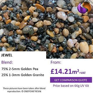 Jewel Resin Bound Gravel.jpg