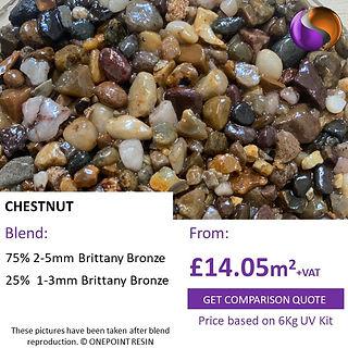 Chestnut Resin Bound Gravel.jpg