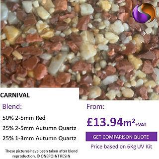 Carnival Resin Bound Gravel.jpg