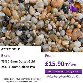 Aztec Gold Resin Bound Gravel.jpg