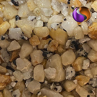 Desert 1-5mm Resin Bound Gravel.jpg