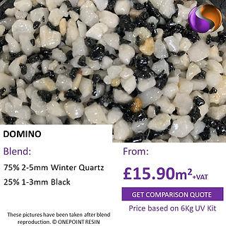 Domino Resin Bound Gravel.jpg
