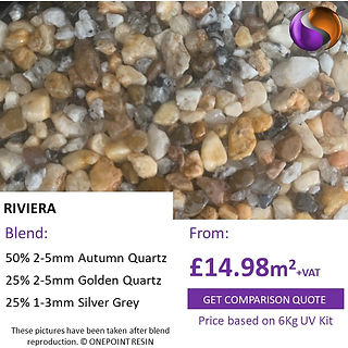 Riviera Resin Bound Gravel.jpg