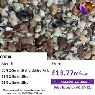 Coral Resin Bound Gravel.jpg