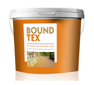 BoundTex NON UVR.png