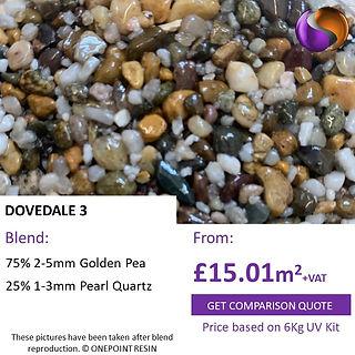 Dovedale 3 Resin Bound Gravel.jpg