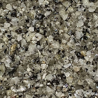 Silver Granite 1-5 Resin Bound Gravel.jp