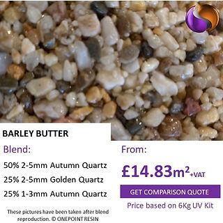 Barley Butter Resin Bound Gravel.jpg
