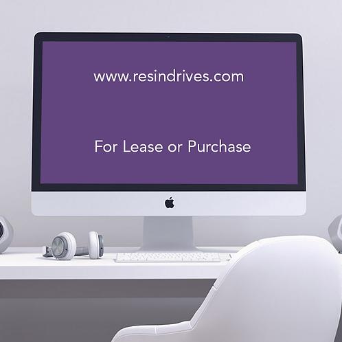 www.resindrives.com