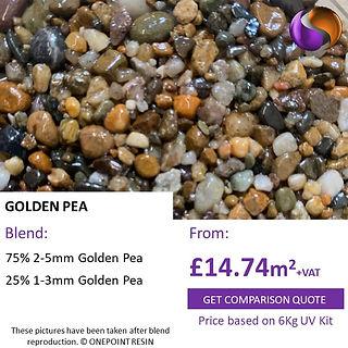 Golden Pea Resin Bound Gravel.jpg