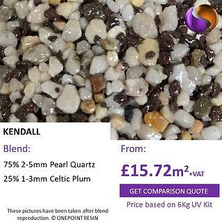 Kendall Resin Bound Gravel.jpg