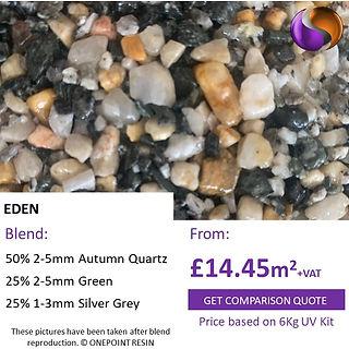 Eden Resin Bound Gravel.jpg