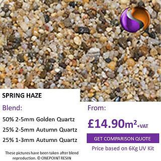 Spring Haze Resin Bound Gravel.jpg
