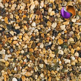 Golden Quartz 2-5 Resin Bound Gravel.jpg