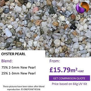 Oyster Pearl Resin Bound Gravel.jpg