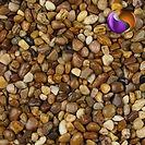 Autumn Quartz Pebble Pot.jpg