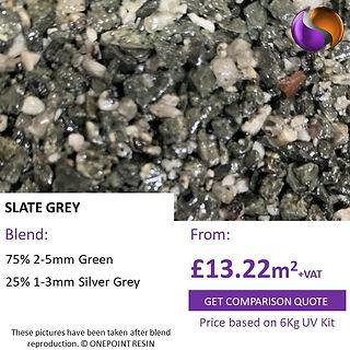 Slate Grey Resin Bound Gravel.jpg