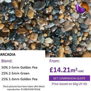 Arcadia Resin Bound Gravel.jpg