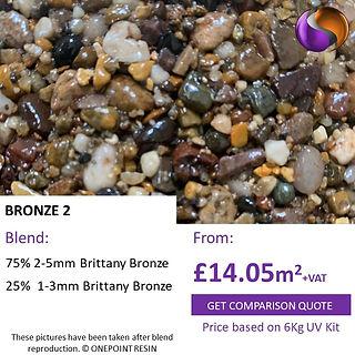 Bronze 2 Resin Bound Gravel.jpg