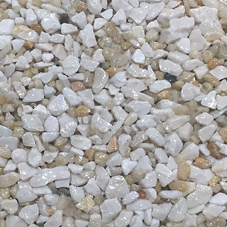 Beach 1-5 Resin Bound Gravel.jpg
