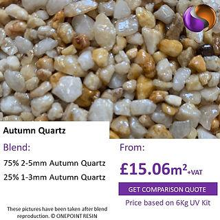 Autumn Quartz Resin Bound Gravel.jpg
