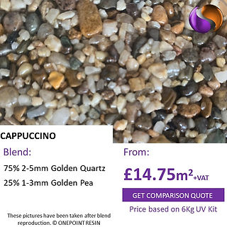 Cappuccino Resin Bound Gravel.jpg