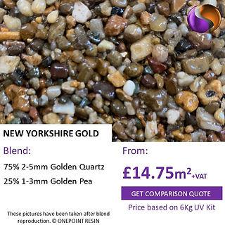 New Yorkshire Gold Resin Bound Gravel.jp