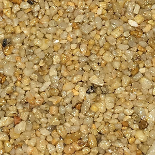 Autumn Quartz 2-5 Resin Bound Gravel.jpg
