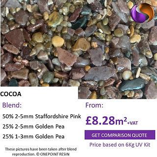 Cocoa Resin Bound Gravel.jpg