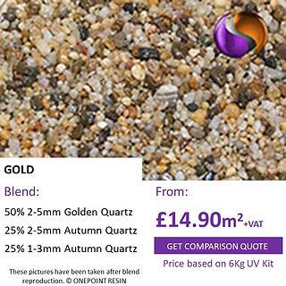 Gold Resin Bound Gravel (2).jpg