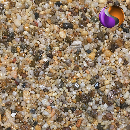 HARVEST 1-5mm from £13.98m2. 1 Kit covers 4m2
