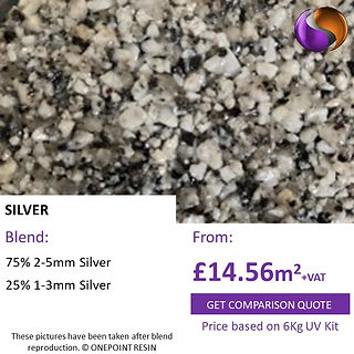 Silver Resin Bound Gravel.jpg