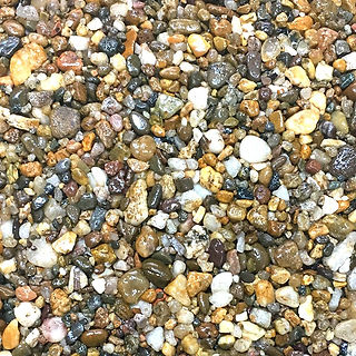 Hazel%201-5%20Resin%20Bound%20Gravel_edi