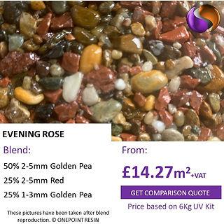 Evening Rose Resin Bound Gravel.jpg
