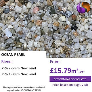 Ocean Pearl Resin Bound Gravel.jpg