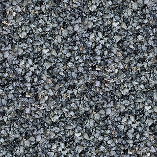 Stirling Silver 1-5 Resin Bound Gravel.j