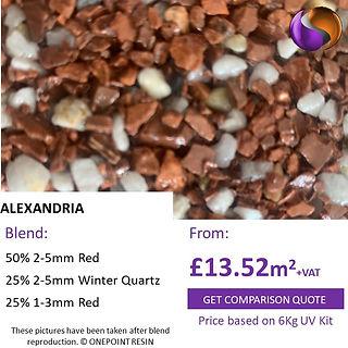 Alexandria Resin Bound Gravel.jpg