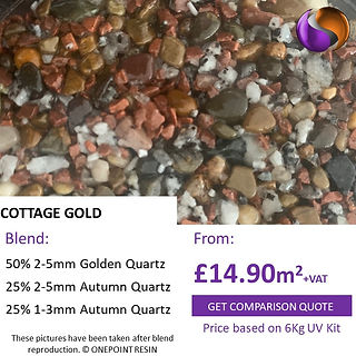 Cottage Gold Resin Bound Gravel.jpg