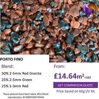 Porto Fino Resin Bound Gravel.jpg