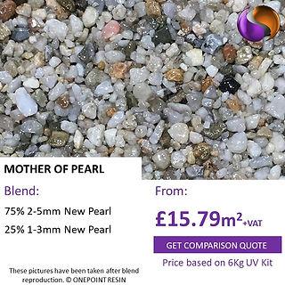 Mother of Pearl Resin Bound Gravel.jpg