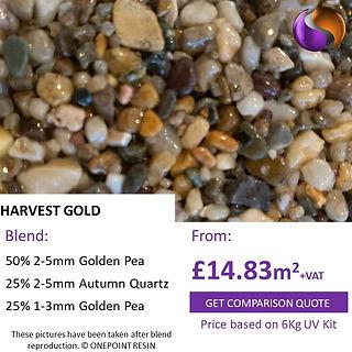 Harvest Gold Resin Bound Gravel.jpg