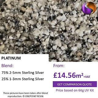 Platinum Resin Bound Gravel.jpg