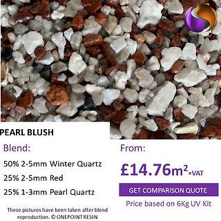 Pearl Blush Resin Bound Gravel.jpg