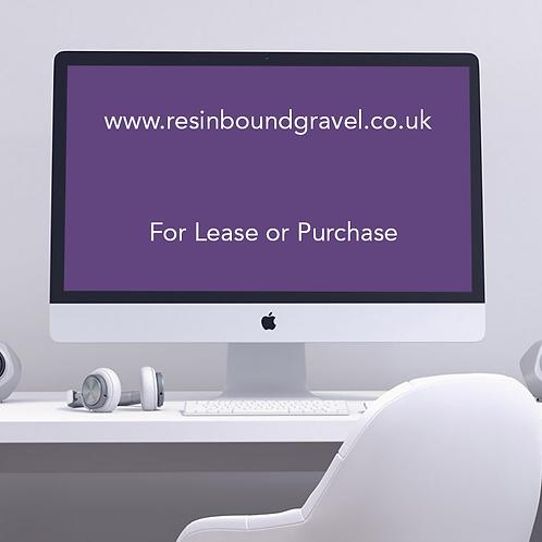 www.resinboundgravel.co.uk